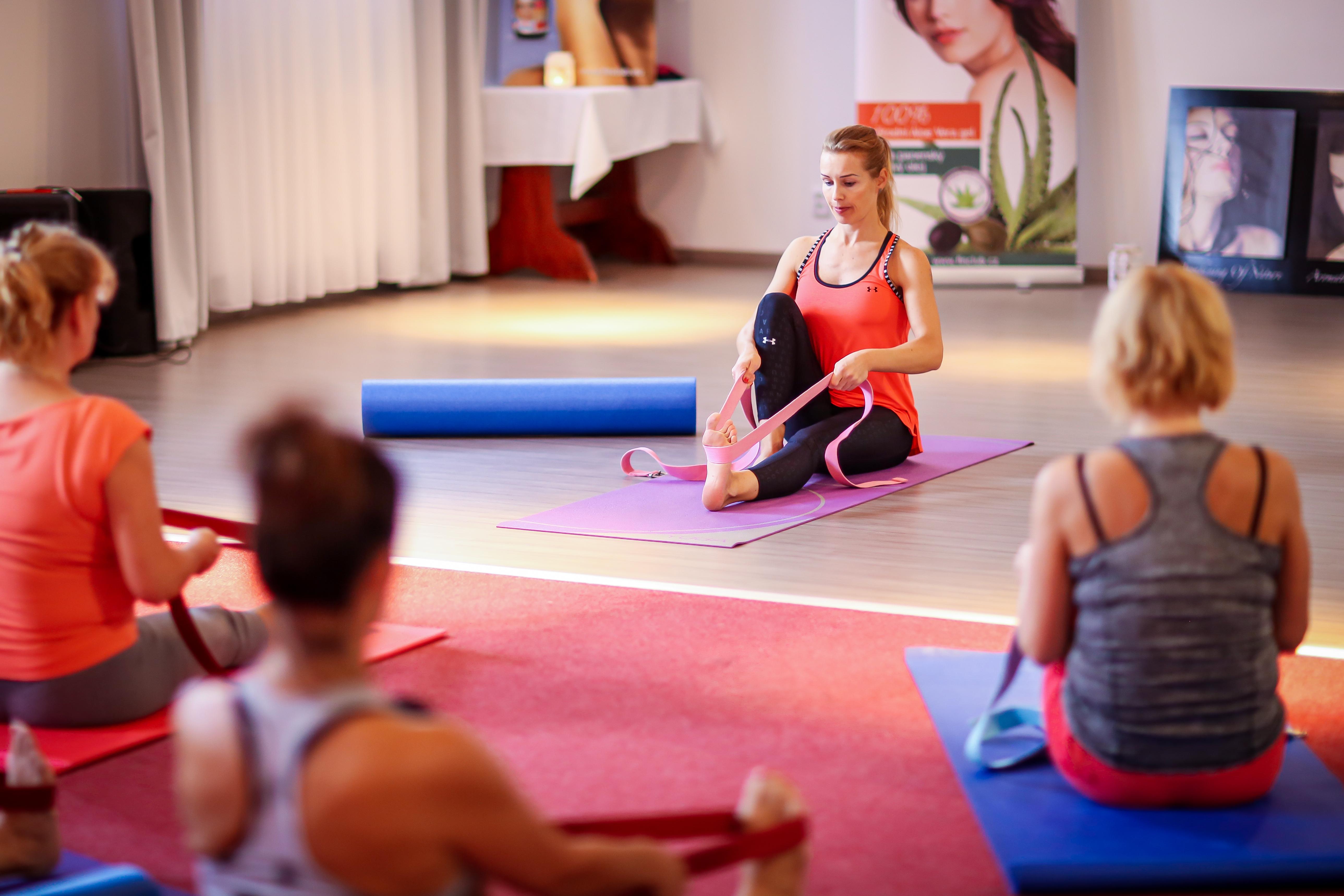 cviceni-relaxace-meditace-wellness-kosmetika-harmonieteladuse